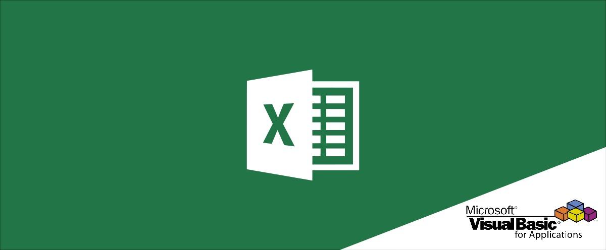 Envío de mail desde Excel con VBA