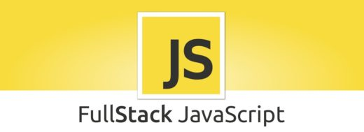 Full-Stack JavaScript, preparando el entorno de desarrollo