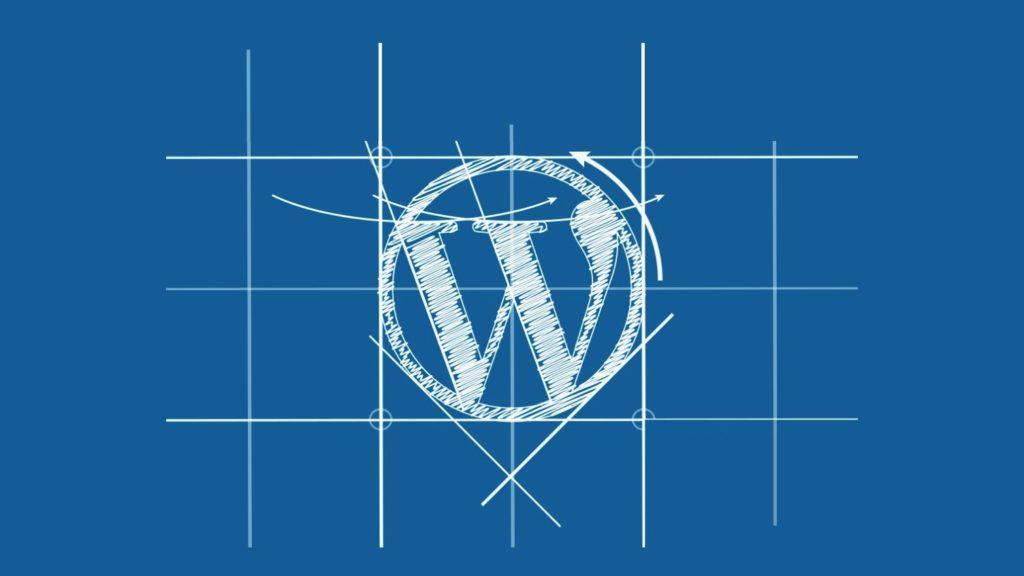 Uso de Wocker para desarrollo WordPress