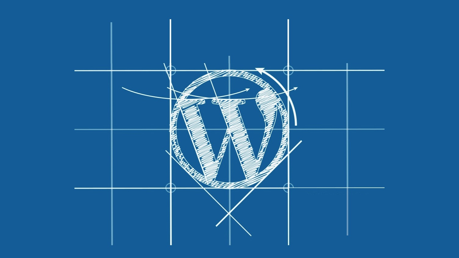 Uso de Wocker para desarrollo WordPress